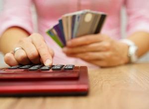 Mulher deve ser indenizada por genro após ter conta bancária bloqueada