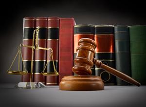 Empregada é condenada por litigância de má-fé por apresentar fatos inverídicos