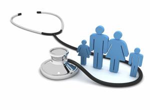Rescisão unilateral de plano de saúde coletivo só é válida com motivação idônea