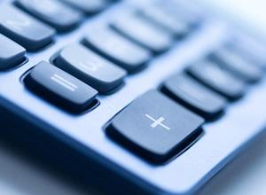 TRT9 declara inconstitucional atualização de créditos trabalhistas pela TR