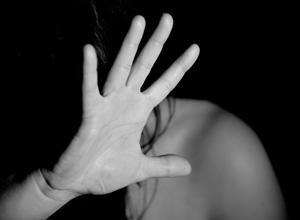 Julgamentos na área penal trazem efetividade às leis contra violência de gênero