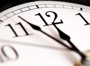 Habitualidade de horas extras em jornada de 6 horas influencia a duração do intervalo