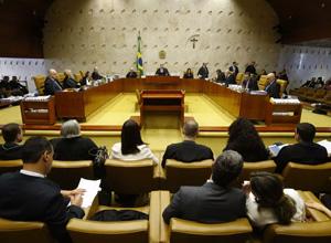 Maioria do STF decide que IPCA-E deve corrigir precatórios