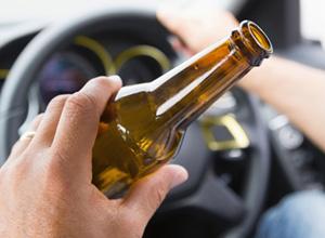 Réu que dirigia alcoolizado indenizará família de vítima de acidente de trânsito