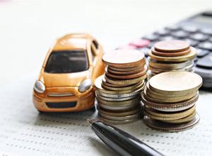 Vítima de fraude em financiamento de veículo será indenizada em 10 mil reais
