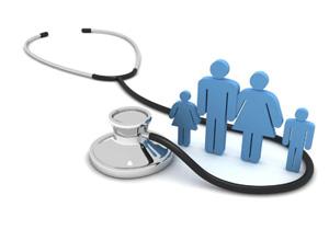 Beneficiários de planos de saúde coletivos podem fazer portabilidade
