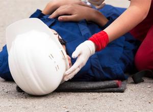 Empresa que considerou acidente de trabalho como azar do empregado sofre condenação