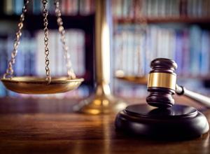 Estado indenizará cidadão equivocadamente anunciado como preso em nota de rede social