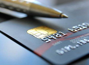 Homem deve ser indenizado após utilizarem seus dados para abertura de conta bancária