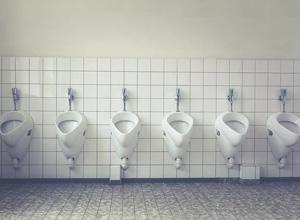 Empresa de alimentos é condenada por fixar horário para uso de banheiro