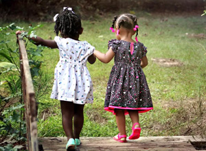 Homem que cometeu injúria racial contra uma criança é condenado a 5 anos de reclusão