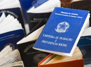 "Reforma trabalhista brasileira volta à ""lista curta"" da OIT"