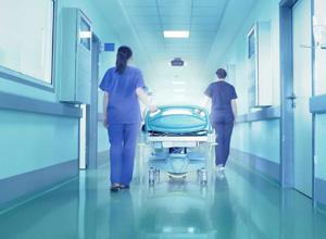 Mulher deve ser indenizada em R$50 mil após contrair bactéria em um hospital