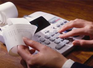 Pagamento em dobro por cobrança indevida deve ser corrigido desde ajuizamento da ação