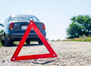 Empresa que administra rodovias deverá indenizar vítima de acidente