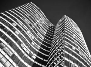 Justiça condena empresa de segurança por furtos em apartamento