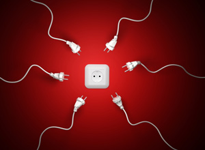 Moradores receberão R$ 27 mil para cobrir prejuízo com sobrecarga elétrica