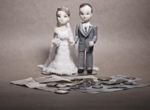 Ex-mulher pode produzir provas sobre vínculo de emprego com ex-marido