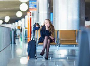 Consumidora que perdeu cruzeiro por cancelamento de voo será indenizada