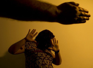 Lei obriga autor de violência doméstica a ressarcir governo por atendimento à vítima