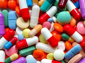 Pedidos urgentes de remédios à Justiça passarão por análise de médicos