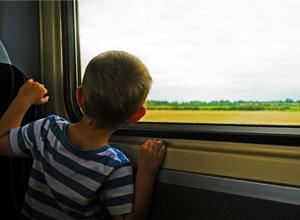 CNJ aprova nova norma sobre viagens nacionais de crianças desacompanhadas