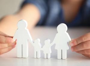 Novo sistema de adoção e acolhimento é realidade em todo o país