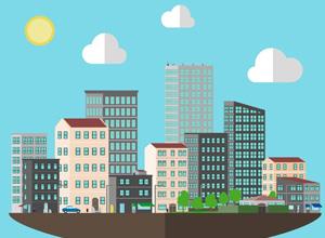 O equilíbrio entre o direito de propriedade e a convivência harmônica nos condomínios