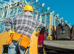 TRF4 confirma pagamento de benefício para segurado exposto a ruídos