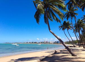 Turistas furtados em resort serão indenizados por empresa de viagem
