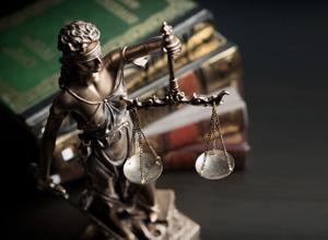 Mulher que mentiu em ação previdenciária tem condenação confirmada