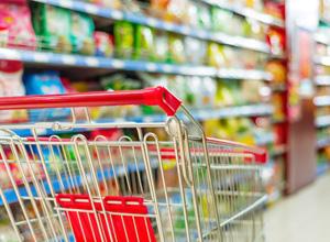Supermercado é condenado a indenizar cliente por racismo