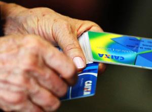 Aposentada pode acumular benefício de pensão por morte do pai