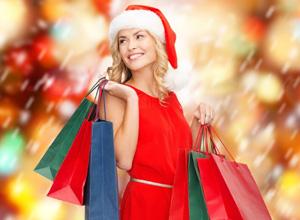 Varejo poderá parcelar em duas vezes o recolhimento do ICMS sobre vendas de Natal