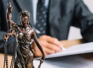 Justiça limita prazo para que INSS analise pedidos