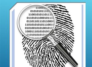 Exigência de certidão de antecedentes criminais é considerada discriminatória