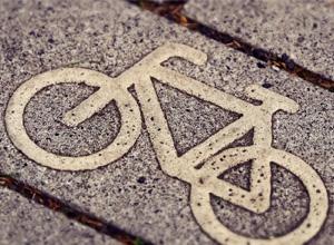 Ciclista atropelado em rodovia será indenizado