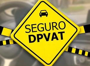 Maioria do STF vota para suspender MP que extinguiu DPVAT