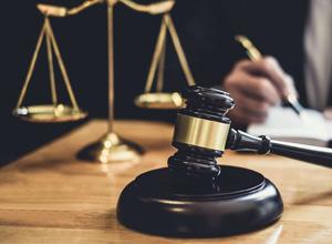 Tribunal determina devolução de pensão recebida indevidamente