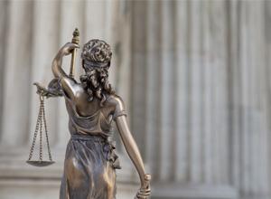 TJSP nega exclusão de perfil em rede social por difamação de empresa