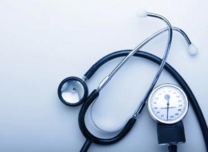 Plano de saúde não pode determinar como o tratamento de paciente será realizado