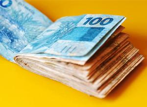 Governo eleva salário mínimo para R$ 1.045,00