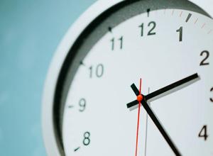 Prorrogação de jornada noturna a trabalhador também deve ser paga com adicional