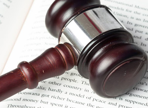 Testemunhas que mentiram em ação previdenciária têm condenação mantida