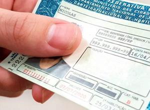 STF confirma que motorista condenado pode ter CNH suspensa