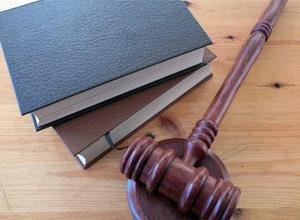Tribunal inclui ex-cônjuge de sócio na execução de dívidas de empresa