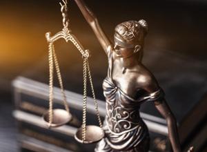 Pais indenizarão ex-namorada do filho por danos morais