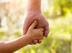 Quarta Turma admite flexibilizar diferença mínima de idade na adoção