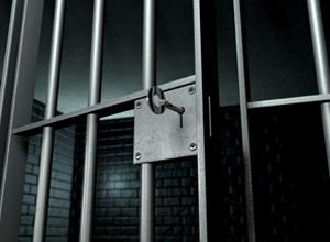 Pandemia não dispensa análise da situação, diz ministro ao negar prisão domiciliar