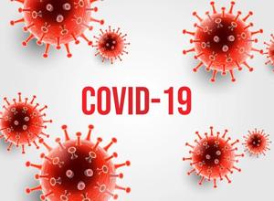 Idoso tem prisão preventiva substituída por outras medidas em virtude da Covid-19